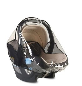 gear UPPAbaby MESA rain shield