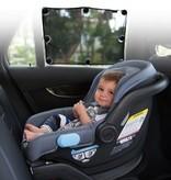 gear Uppababy Easy-Fit car + SUV sunshade