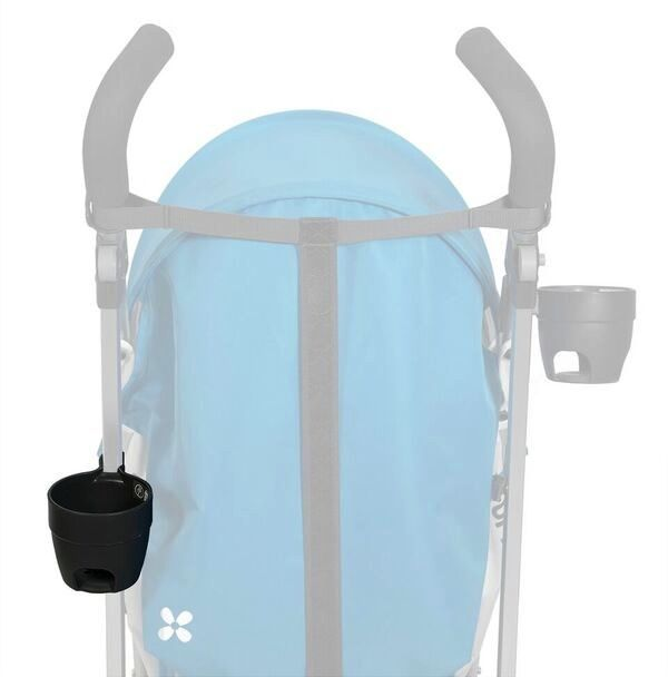 gear UPPAbaby Extra Cup Holder (G-LINK and G-LUXE)