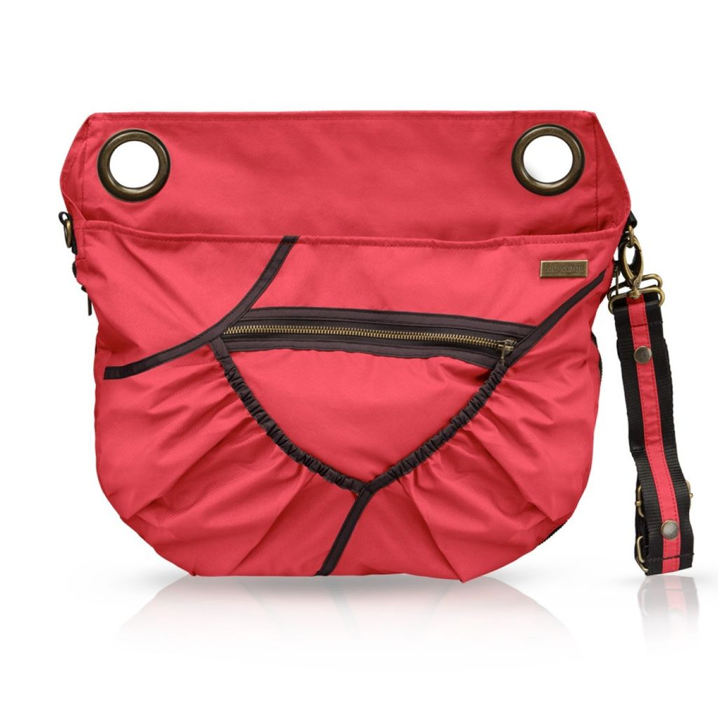 functional accessory georgi bag