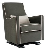 furniture Monte luca glider
