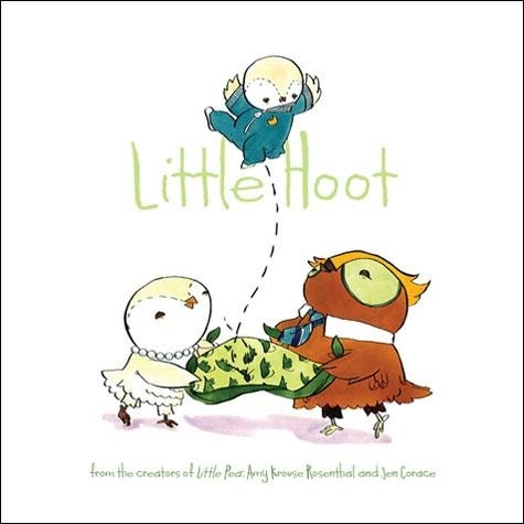 book the little books boxed set