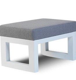 furniture monte joya ottoman