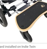 gear bumbleride mini board