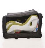 gear clek weelee car seat travel bag
