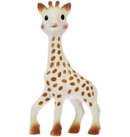 playtime sophie the giraffe