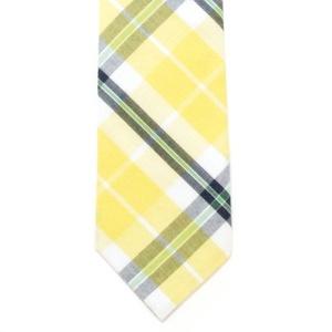 master urban sunday necktie
