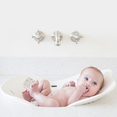 bath DISCpuj splash