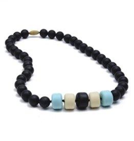 jewelry chewbeads essex necklace