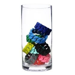 jewelry chewbeads stanton link bracelet