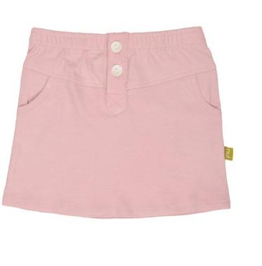 master itze skirt