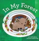 book In My Forest