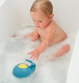 bath skip hop moby floating thermometer