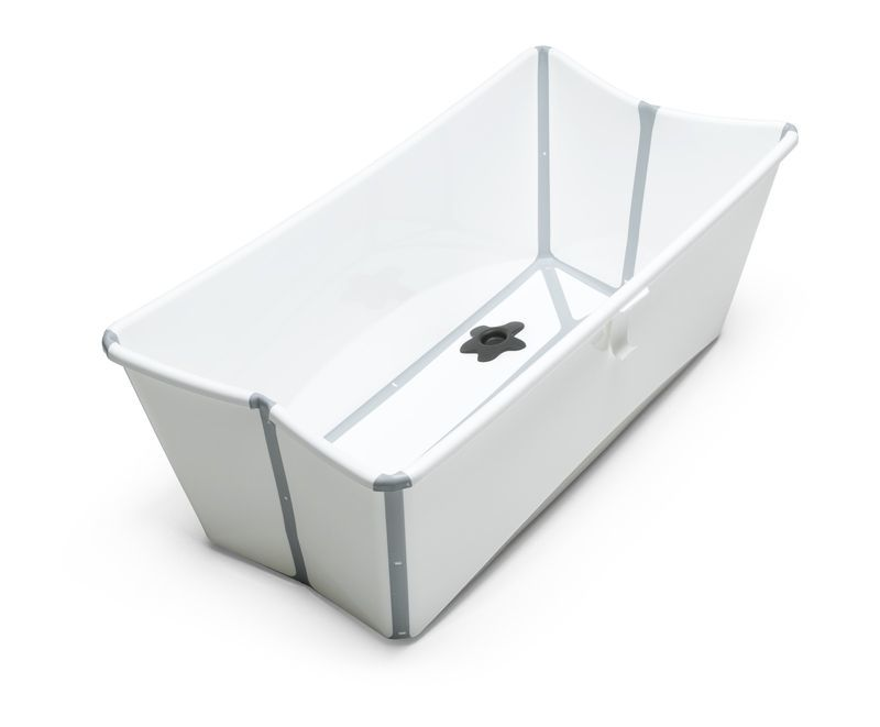 bath Stokke flexibath