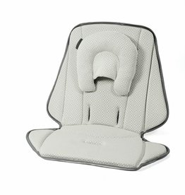 gear Uppababy Infant Snugseat, DISC