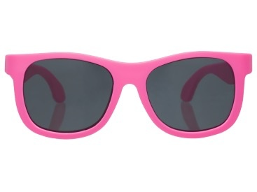 fashion accessory BABIATORS NAVIGATOR sunglasses