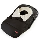 gear skip hop STROLL & GO car seat cover