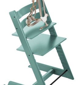 furniture Stokke Tripp Trapp classic (brights)