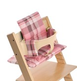 gear Stokke Tripp Trapp cushion (special editions)