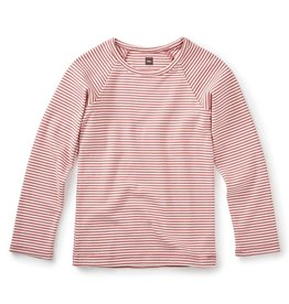 master **sale** tea collection striped purity tee