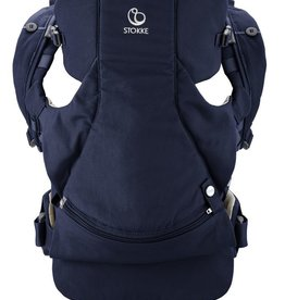 gear **sale** stokke MyCarrier front and back carrier