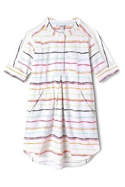 girl alexis dress