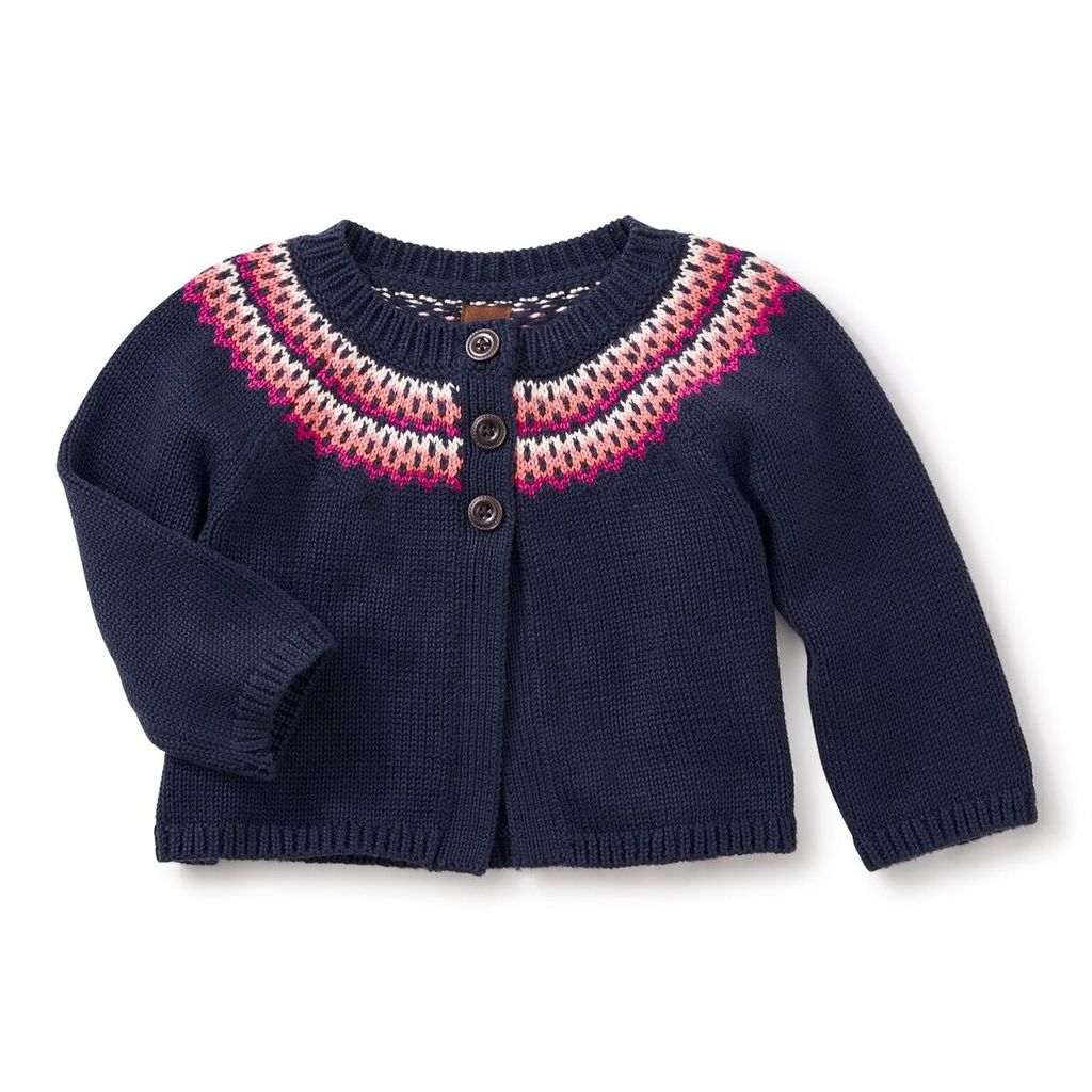 master *sale* tea collection mackenzie cardigan