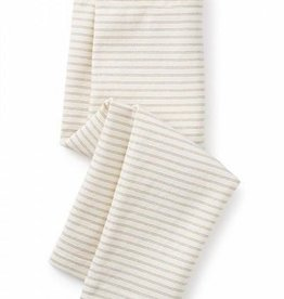 toddler girl sparkle stripe leggings