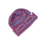 fashion accessory super hero mask beanie