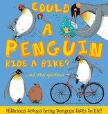 book what if... penguin