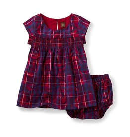 master *sale* tea collection culzean castle baby dress
