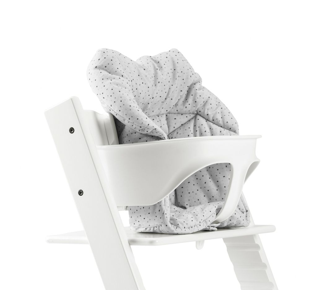 Stokke Tripp Trapp Mini Baby Cushion