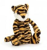 playtime jellycat bashful jungle