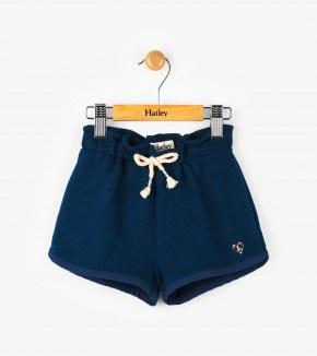 girl hatley adventure shorts
