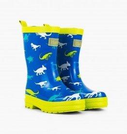 girl hatley rain boots