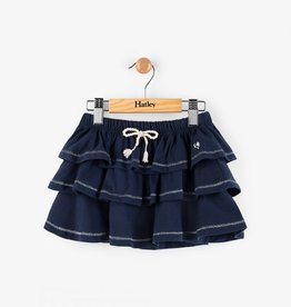 girl hatley ruffle skirt