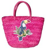 girl toucan carry all