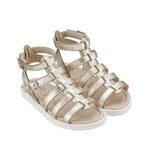 fashion accessory *sale* old soles gladi-girl