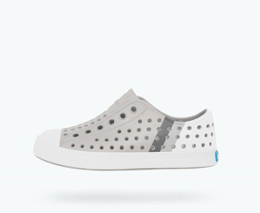 fashion accessory native jefferson block shoes