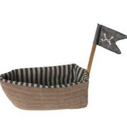 playtime Maileg pirate ship