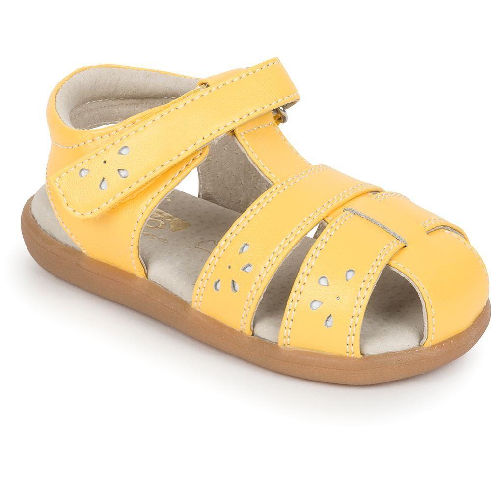 fashion accessory see kai run gloria III