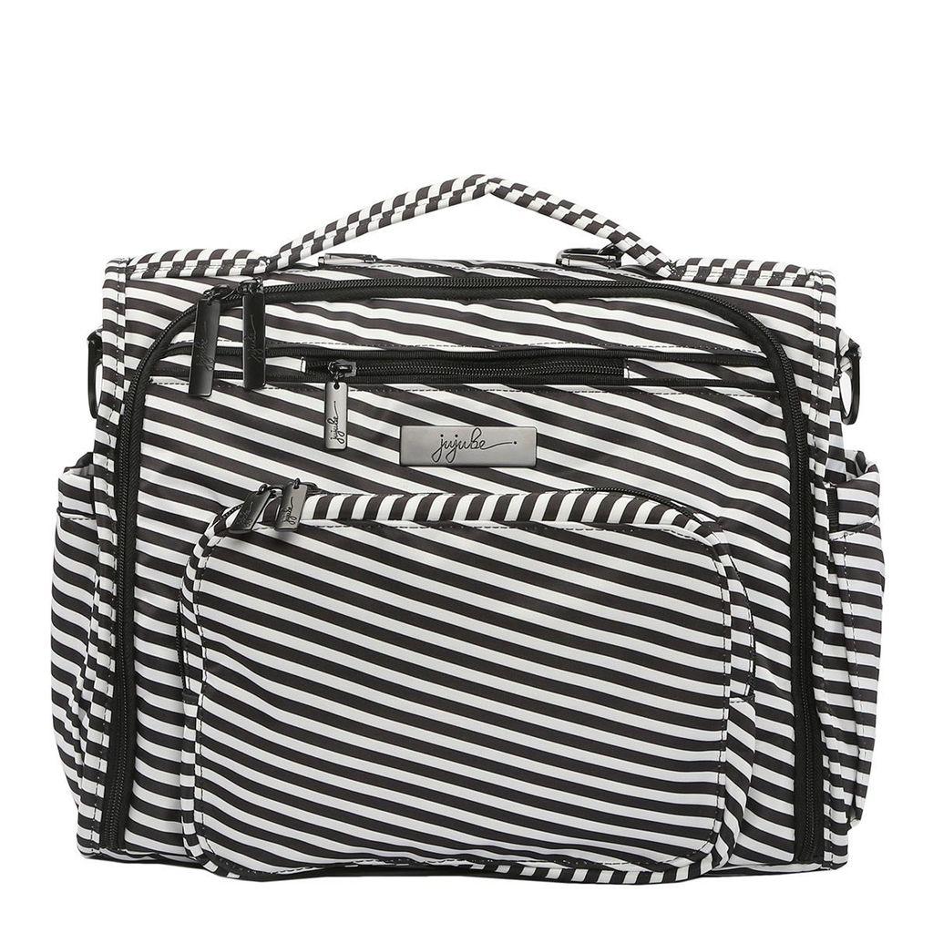 functional accessory **sale** jujube b.f.f. diaper bag