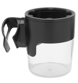 gear nuna MIXX2 cup holder