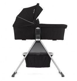 gear nuna MIXX2 bassinet stand