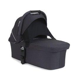 gear nuna MIXX2 bassinet