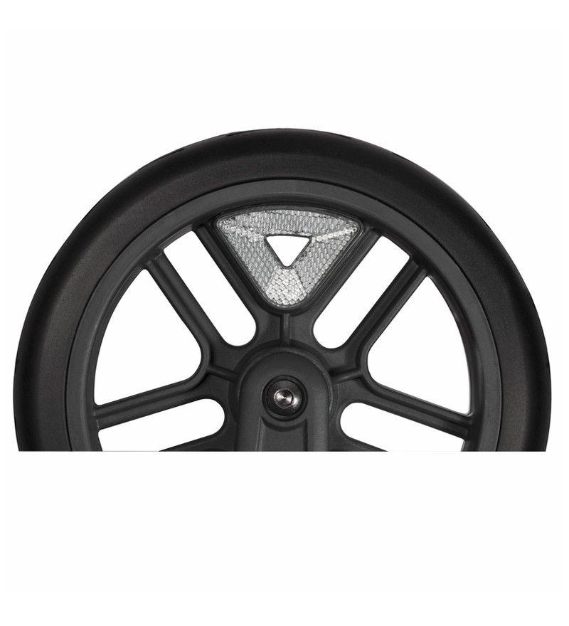 gear UPPAbaby VISTA Wheel Reflectors Set