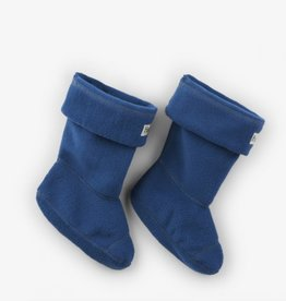 functional accessory hatley boot liners