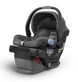 gear 2018/19 UPPAbaby MESA Infant Car Seat