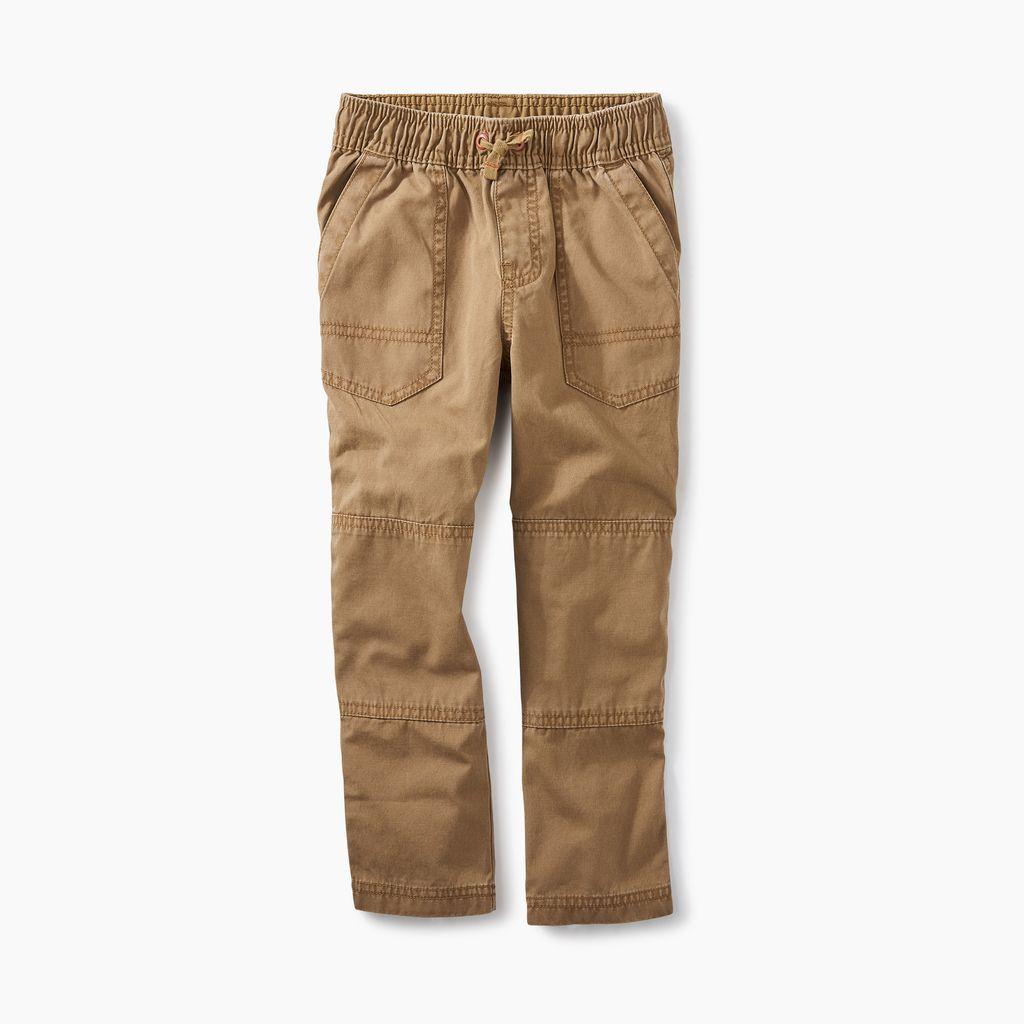 master canvas explorer pants