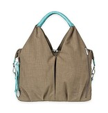functional accessory green label neckline bag (more colors)